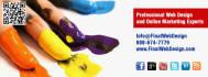 web-banner-design-header_ws_1393882149