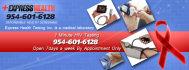web-banner-design-header_ws_1393965796