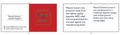 creative-brochure-design_ws_1443158985