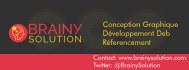 web-banner-design-header_ws_1394068465