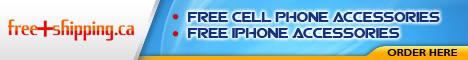 web-banner-design-header_ws_1394119899