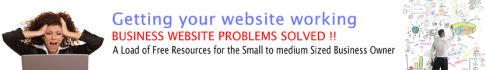 web-banner-design-header_ws_1394121834