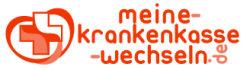 creative-logo-design_ws_1443294715
