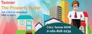 banner-ads_ws_1443370860