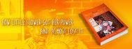web-banner-design-header_ws_1394274386