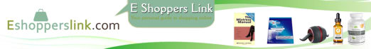 web-banner-design-header_ws_1394369387