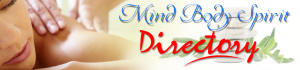 banner-ads_ws_1443614752
