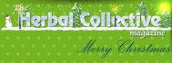 web-banner-design-header_ws_1370631812