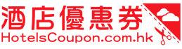 buy-photos-online-photoshopping_ws_1443858970