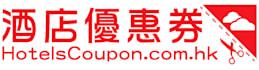 buy-photos-online-photoshopping_ws_1443859004