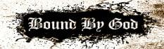 creative-logo-design_ws_1443933136