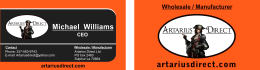 sample-business-cards-design_ws_1395063117
