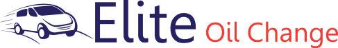 creative-logo-design_ws_1444061995