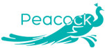 creative-logo-design_ws_1395271860