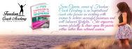banner-ads_ws_1444113487