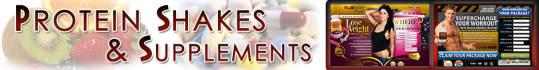 web-banner-design-header_ws_1370653310