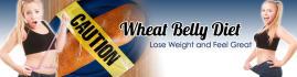 web-banner-design-header_ws_1395324020