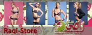 web-banner-design-header_ws_1395333479