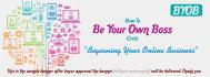 banner-ads_ws_1444150987
