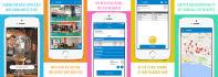 web-plus-mobile-design_ws_1444168169