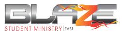 creative-logo-design_ws_1444247304