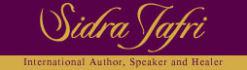 creative-logo-design_ws_1444303339