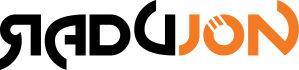 creative-logo-design_ws_1444319166