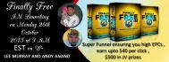 banner-ads_ws_1444384667