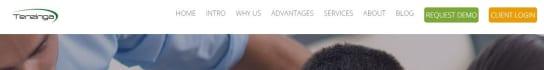 wordpress-services_ws_1444403940