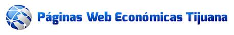 creative-logo-design_ws_1444442693