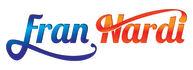 creative-logo-design_ws_1355759269