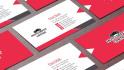 sample-business-cards-design_ws_1444554905