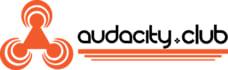 creative-logo-design_ws_1444619145