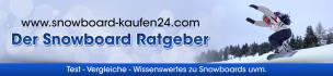 banner-ads_ws_1444622742