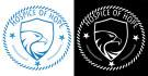 creative-logo-design_ws_1444691852