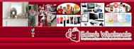 social-media-design_ws_1444719651