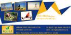 creative-brochure-design_ws_1444772370