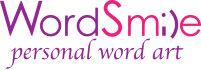creative-logo-design_ws_1444814174