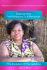 creative-brochure-design_ws_1396283491