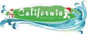 creative-logo-design_ws_1355863823