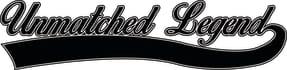 creative-logo-design_ws_1444838096
