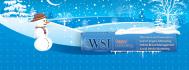 web-banner-design-header_ws_1355872631