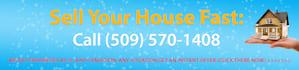 banner-ads_ws_1444878571