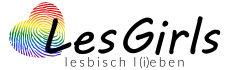 creative-logo-design_ws_1444912992
