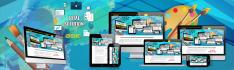 web-plus-mobile-design_ws_1444941817