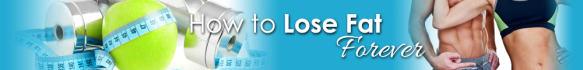 web-banner-design-header_ws_1396539936