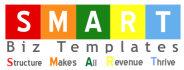 creative-logo-design_ws_1370422009