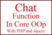 php-development_ws_1396605279