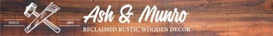 creative-logo-design_ws_1445032108
