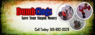 web-plus-mobile-design_ws_1445149684